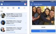 New Facebook feature issues alert if you're spotted in someone else's photo