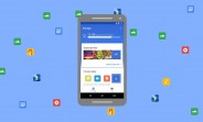 Google Files Go app now available publicly on the Play Store