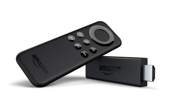Amazon brings Firefox and Amazon Silk support to Fire TV