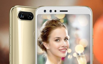 Gionee S11 to launch in India in January 2018