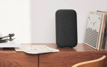 Google confirms Home Max issue causing WiFi networks to be killed