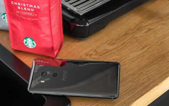 HTC and Motorola don't intentionally slow down older devices, unlike Apple