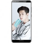 Huawei Nova 2s official renders