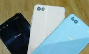New leak offers pictures, price of the Huawei Nova 2S