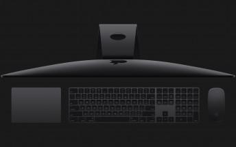 Apple iMac Pro to go on sale on December 14