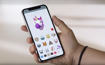 IHS: iPhone X matches 8 Plus adoption in some markets in just 3 weeks