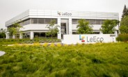 LeEco future looks much safer now after a $2.2B investment