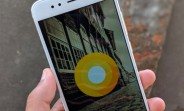 Oreo for Xiaomi Mi A1 would reportedly enable fast charging