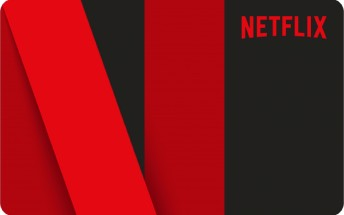 Netflix teams up with WhatsApp in India to communicate with customers