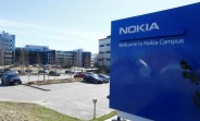 Huawei agrees to pay Nokia for patents in multi-year license deal