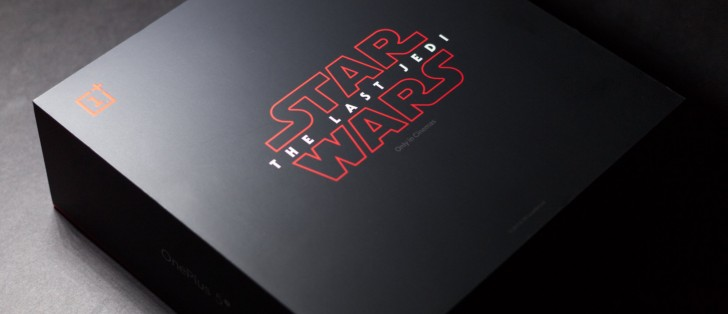 OnePlus to name a star after the first 37 customers of the