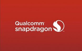 Qualcomm announces Snapdragon 845, Xiaomi Mi 7 will have it