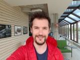 Assorted Galaxy samples - f/1.7, ISO 40, 1/182s - Top Ten 2017 Selfie cameras