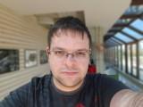 Assorted Galaxy samples - f/1.7, ISO 40, 1/186s - Top Ten 2017 Selfie cameras