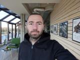 HTC U11+ samples - f/2.0, ISO 112, 1/100s - Top Ten 2017 Selfie cameras