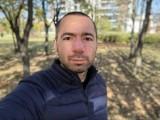 Apple iPhone X/8 Plus samples - f/2.2, ISO 20, 1/130s - Top Ten 2017 Selfie cameras