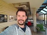 Motorola Moto X4 samples - f/2.0, ISO 100, 1/50s - Top Ten 2017 Selfie cameras