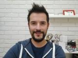 Motorola Moto X4 samples - f/2.0, ISO 969, 1/14s - Top Ten 2017 Selfie cameras