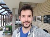 OnePlus 5T samples - f/2.0, ISO 160, 1/25s - Top Ten 2017 Selfie cameras