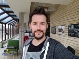OnePlus 5T samples - f/2.0, ISO 160, 1/50s - Top Ten 2017 Selfie cameras