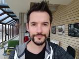 OnePlus 5T samples - f/2.0, ISO 125, 1/50s - Top Ten 2017 Selfie cameras