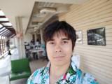 Oppo R11 samples - f/2.0, ISO 100, 1/57s - Top Ten 2017 Selfie cameras