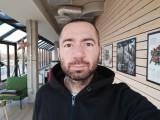 Vivo V7+ samples - f/2.0, ISO 100, 1/116s - Top Ten 2017 Selfie cameras