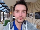 Vivo V7+ samples - f/2.0, ISO 500, 1/33s - Top Ten 2017 Selfie cameras
