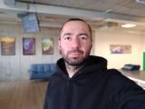 Vivo V7+ samples - f/2.0, ISO 200, 1/33s - Top Ten 2017 Selfie cameras