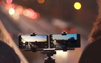 Top 10 phones of 2017: Best video recording