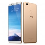 vivo Y75 official images