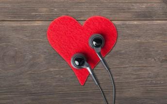 Weekly poll results: the 3.5mm headphone jack is the eternal fan favorite