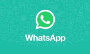 WhatsApp to discontinue BlackBerry OS and Windows Phone support on December 31