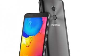 alcatel 3C goes official in Italy with 6