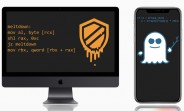 Macs and iOS devices also affected by Meltdown and Spectre vulnerabilities