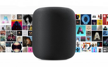 Apple HomePod may launch soon as supplier reportedly ships first batch