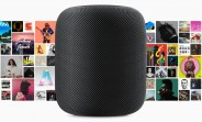 Apple HomePod up for pre-order this Friday, ships 09.02