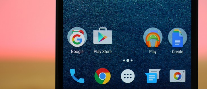 Gboard Go arrives for Android Oreo 8 1 devices - GSMArena com news