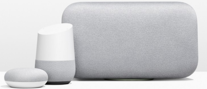 Google says fix for WiFi issue with Chromecast built-in devices