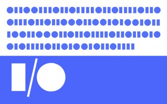 Google I/O to be held in early May, but you have to solve a puzzle for the specifics