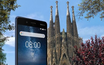 HMD's CPO promises an awesome MWC 2018