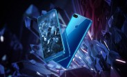Huawei Honor 9 Lite will be Flipkart exclusive in India