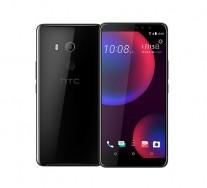 HTC U11 in Black