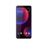 HTC U11 in Silver/Blue