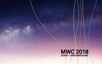 Huawei will unveil the P11 after the MWC, insiders claim