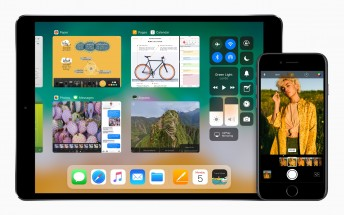 Apple is postponing new iOS features in favor of reliability and performance