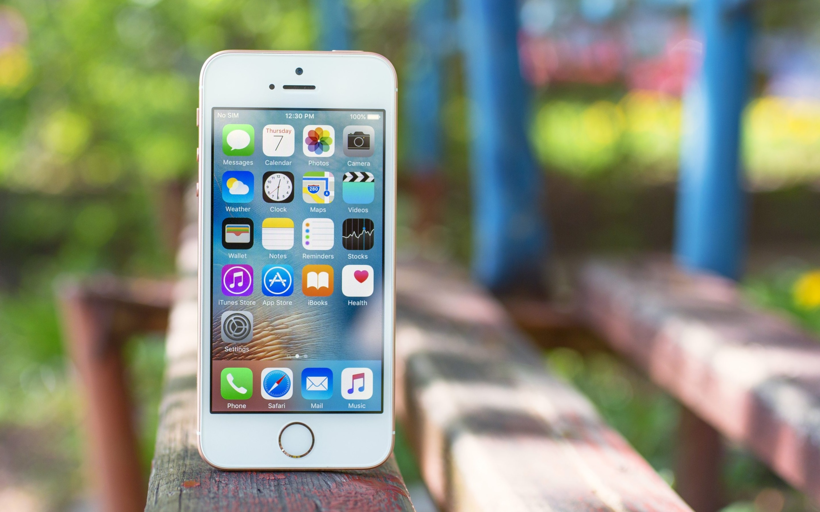 iPhone SE 2 isn't coming or won't be radically different