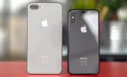 Kantar: iPhone X lifts Apple's market share in Spain, Germany and China