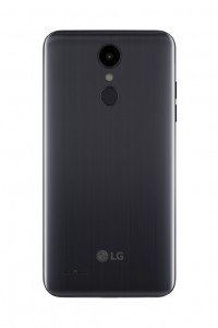 LG Aristo 2 for MetroPCS
