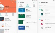 Non-functional LG Wallet/Pay app arrives on Google Play